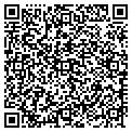 QR code with Advantage Payroll Services contacts