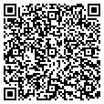QR code with Get Digital contacts