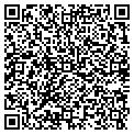 QR code with Cheek's Drugstore Jewelry contacts