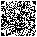 QR code with Gene Mortons Plumbing Inc contacts