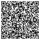 QR code with Premier Properties-Sw Florida contacts