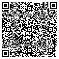 QR code with Stephens Jrry All Star Karaoke contacts