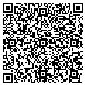 QR code with Jeffrey Scott Brown Service contacts