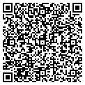 QR code with Tracey Carlisle contacts