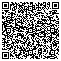 QR code with Pet Pleasers Inc contacts