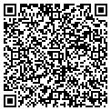 QR code with Sunrise Florist Inc contacts