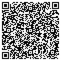QR code with Buster Brown contacts