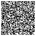 QR code with Pregnancy Crisis Center contacts