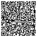 QR code with Alans Small Eng & Rep & C contacts