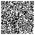 QR code with Aventura City Manager contacts