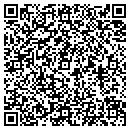 QR code with Sunbelt Software Distribution contacts