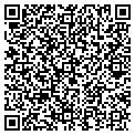 QR code with Scentsual Desires contacts