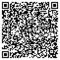 QR code with Donner Management-Southeast contacts
