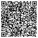 QR code with Palm Bay Republic contacts