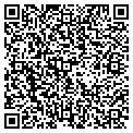 QR code with Orlando's Auto Inc contacts