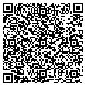 QR code with Ben Lomond Inc contacts