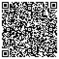 QR code with Lemons Feed Company contacts