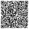 QR code with Lanier Associates Inc contacts