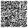 QR code with WQIK contacts