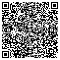 QR code with Carivon Construction contacts