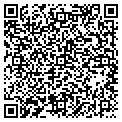 QR code with Step Above Salon of Beauty A contacts