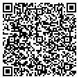 QR code with Avon Plumbing contacts