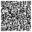 QR code with Avatara Quilting contacts