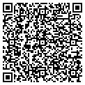 QR code with Malagon Drywall Service Inc contacts