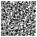 QR code with Lumbi Hair Tech contacts
