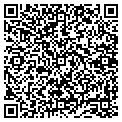 QR code with Korbin & Company Inc contacts