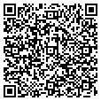 QR code with Bryan T West contacts