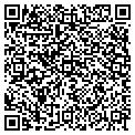 QR code with Port Saint Lucie Lanes Inc contacts