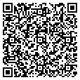 QR code with JB Realty contacts