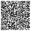 QR code with A Family Chiropractor contacts