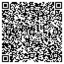 QR code with James F Wilder General Contr contacts