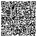 QR code with Combs Equity Management Inc contacts