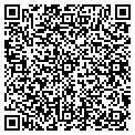 QR code with Nationwide Surveys Inc contacts