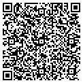 QR code with Styles By Ralph Forde contacts