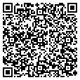 QR code with Bar Y Ranch contacts