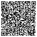 QR code with Coastal Canvas South Inc contacts