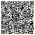 QR code with Anglers Choice Bait Company contacts