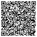 QR code with T Maks International Inc contacts