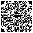 QR code with Gene Acord contacts