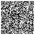 QR code with Professional Service Group contacts