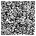 QR code with Bowman Growers contacts