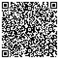 QR code with James S Owens contacts