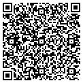 QR code with Savvis Communications contacts