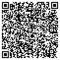 QR code with Walter F Hinz CPA contacts