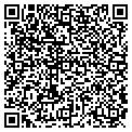 QR code with Atlas Group Service Inc contacts
