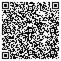QR code with Wirth Realty Inc contacts